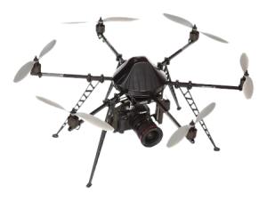 octocopter1