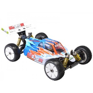 caster-racing-fusion-ex-1-brushless-1-8th-rolling-buggy-rtr-