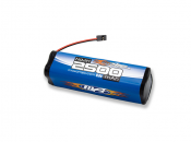 NiMh 2500mah 8 Cell 9.6V Transmitter Brick Pack