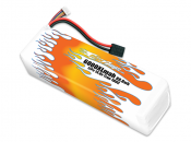MaxAmps LiPo 6000XL 4S 14.8v Battery Pack for Maxx®
