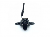 Beta75X Z02 FPV Camera and VTX - Allow 2 Weeks