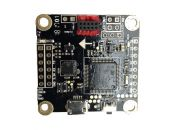 Hobbywing XRotor Flight Controller F4 for FPV Drone Pilots