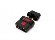 QS8 Anti-Spark Female Connector