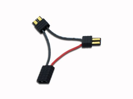 16awg Traxxas® Series Adapter TRX 3063