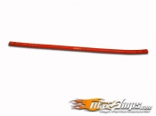 12awg Deans Ultra Red Noodle Wire