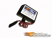 Lipo Receiver Pack 2200mah 7.4V