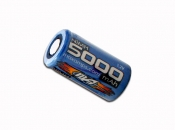 NiMh 5000mah High Voltage SC Cell