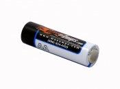 MaxAmps.com AA Alkaline Battery